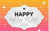 Cấm kỵ phong thủy không thể không biết trong năm mới 2016