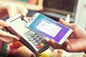 Samsung Pay sẽ sớm đến Việt Nam