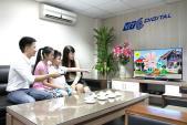 VTC kiến nghị Bộ TT&TT kiểm soát khuyến mãi truyền hình trả tiền