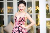 3 bí kíp đón năm mới rạng rỡ cùng Tóc Tiên, Angela Phương Trinh