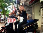 5 nghề sẽ sớm biến mất theo thay đổi của xu hướng công nghệ tại Việt Nam