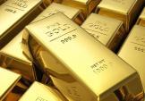 Giá vàng hôm nay 2/1: Giá vàng SJC tiếp tục giảm