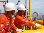 Giá dầu thế giới năm 2016 dự báo giảm: VPN