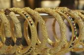 Giá vàng hôm nay 3/1: Giá vàng SJC ở mức 32,88 triệu đồng/lượng
