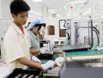 Năm 2015, Việt Nam xuất khẩu điện thoại đạt 30,6 tỷ USD