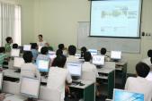 Thanh Hoá trình Đề án phát triển khu CNTT tập trung