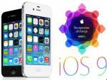 Apple bị kiện vì iPhone... chạy chậm