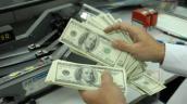 Giá USD hôm nay 4/1: Đồng loạt tăng giá