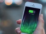 Mách bạn 9+ cách kéo dài thời lượng pin iPhone khi đi chơi xa