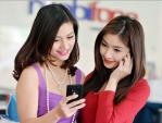 Tiết kiệm chi phí với ứng dụng gọi điện, nhắn tin qua sóng Wi-Fi WiTalk