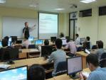 PTIT sẽ cùng đại học Nga, Mỹ mở chương trình đào tạo ATTT