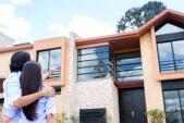 Mua nhà cuối năm và những vấn đề cần đặc biệt lưu ý