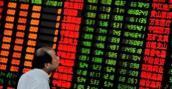 Vì sao TQ tạm dừng cơ chế tự ngắt trên thị trường chứng khoán?