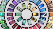 CEO Samsung: Thị trường smartphone 2016 vô cùng khốc liệt