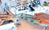 Chính phủ yêu cầu NHNN điều hành chính sách tiền tệ chủ động, linh hoạt