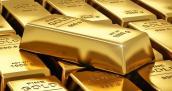 Giá vàng hôm nay 10/1: Giá vàng SJC tăng 20.000 đồng/lượng