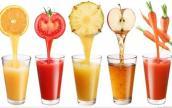 Những loại thức uống khiến bạn tăng cân nhanh chóng