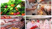 Tăng cường kiểm soát an toàn thực phẩm dịp Tết 2016
