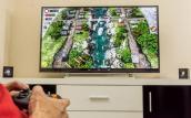 TV Android Toshiba L55 series – món quà khi Xuân về
