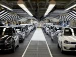 Volkswagen nỗ lực lấy lại niềm tin đã mất