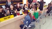 Điện thoại phân khúc 3-6 triệu đồng cạnh tranh khốc liệt tại Việt Nam