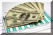 Giá USD hôm nay 15/1: Tăng giá trở lại