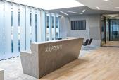 IDC: Doanh thu Kaspersky tăng trưởng nhanh hơn thị trường