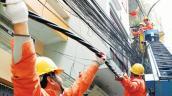 Thị trường điện cạnh tranh: Lo giá trần bị đẩy lên quá cao | Infonet