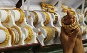 Giá vàng hôm nay 16/1: Giá vàng SJC tăng 70.000 đồng/lượng