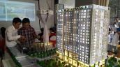 Quốc Cường Gia Lai chính thức mở bán dự án De Capella