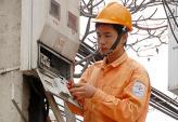 Sẽ lập quỹ bình ổn giá điện?