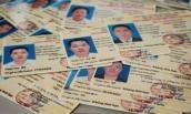 Bộ Giao thông chính thức bỏ quy định gộp chung bằng lái