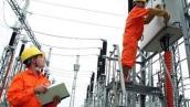 EVN không đề xuất tăng giá điện trong năm 2016