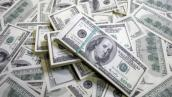 Giá USD hôm nay 18/1 được điều chỉnh giảm