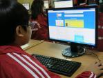 Học sinh 27 nước dự thi Toán trực tuyến quốc tế Global ViOlympic