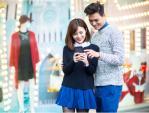 MobiFone chính thức cung cấp gói cước video data