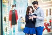 MobiFone tiên phong cung cấp dịch vụ Video Data
