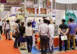 Sự kiện hàng đầu cho ngành thiết bị sản xuất nhựa và cao su tại Việt Nam