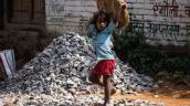 Apple, Samsung, Sony dính bê bối sử dụng lao động trẻ em