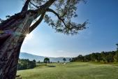 Cơ hội nghỉ dưỡng cho Top 100 Phong Cách Doanh Nhân tại The Dàlat at 1200