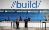 Microsoft mất 1 phút để bán hết vé tham dự hội nghị Build 2016