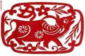 Top con giáp dễ tán gia bại sản trong năm Bính Thân 2016