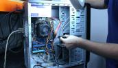 8 sai lầm về bảo quản máy tính làm giảm tuổi thọ phần cứng