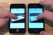 iOS 9.2.1 có giúp đẩy nhanh tốc độ các iPhone cũ?