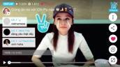 Ra mắt V Live, dịch vụ truyền hình cá nhân trực tuyến