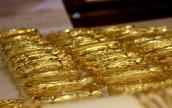 Giá vàng hôm nay 23/1: Giá vàng SJC tăng 20.000 đồng/lượng