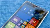 Microsoft: Windows 10 Mobile sẽ xuất hiện vào tháng 2