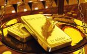 Tuần qua, giá vàng tăng giảm thất thường, USD ổn định