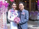 Những người đẹp Việt có con rồi mới chịu cưới
