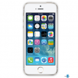 Chiếc iPhone 4 inch sẽ có tên 5se, chạy chip A8?